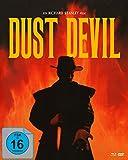 Dust Devil - Mediabook (+ DVD + Bonus-DVD) [Blu-ray]