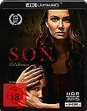 Son [Blu-ray]