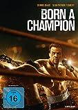 Born a Champion (Deutsche Version)