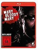 Mary, Bloody Mary [Blu-ray]