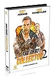 Debt Collector 2 - Mediabook - Limited Edition auf 500 Stück (+ DVD) [Blu-ray]