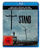 The Stand: Die komplette Serie - Special Edition [Blu-ray]