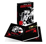 Dobermann Mediabook [Blu-ray]