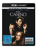 Casino (4K Ultra HD) (+ 2D Blu-ray)
