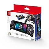 HORI Split Pad Pro (Monster Hunter RISE) Handheld Controller für Nintendo Switch - Offiziell Lizenziert