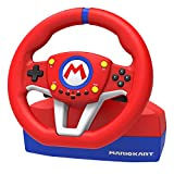 HORI Mario Kart Lenkrad Mini