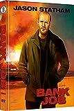 Bank Job - Mediabook - Cover A - Limitiert auf 333 Stück (+ DVD) [Blu-ray]