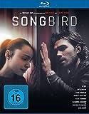 Songbird [Blu-ray]