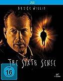 The Sixth Sense - Nicht jede Gabe ist ein Segen (Filmjuwelen) [Blu-ray]