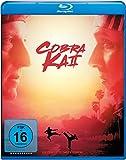 Cobra Kai - Staffel 2 [Blu-ray]
