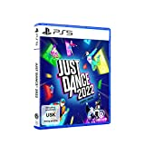 Just Dance 2022 - [PlayStation 5]