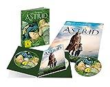 Astrid - Mediabook [Blu-ray]