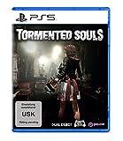 Tormented Souls [