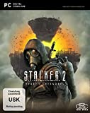 S.T.A.L.K.E.R. 2 - The Heart of Chernobyl (PC)