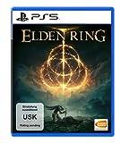 ELDEN RING [PlayStation 5]