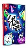 Just Dance 2022 - [Nintendo Switch]