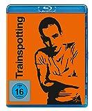 Trainspotting - Neue Helden [Blu-ray]