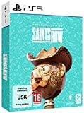 Saints Row Notorious Edition (PlayStation 5)
