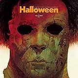 Rob Zombie'S Halloween [Vinyl LP]