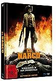 El Narco (El Infierno) - Extended uncut Limited Mediabook (+ DVD) (+ Booklet) [Blu-ray]
