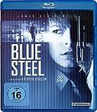 Blue Steel [Blu-ray]