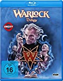 Warlock Trilogy (3 Blu-rays)