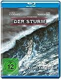 Der Sturm [Blu-ray]