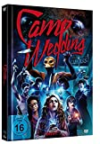 Camp Wedding - Uncut Limited Mediabook (+ DVD) (+ Booklet) [Blu-ray]