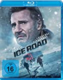 The Ice Road (Blu-Ray)