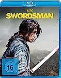 The Swordsman [Blu-ray] (Deutsche Version)
