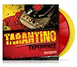 Tarantino Experience Reloaded [Vinyl LP]