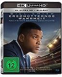 Erschütternde Wahrheit [4K Ultra HD Blu-ray]