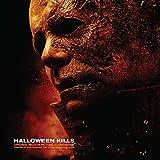 Halloween Kills: Ost [Vinyl LP]