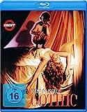 Gothic (uncut) [Blu-ray]