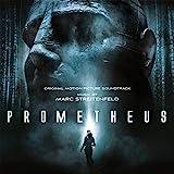 Prometheus [Vinyl LP]