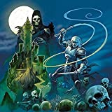 Castlevania II: Simon's Quest [Vinyl LP]