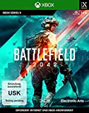 Battlefield 2042 - Standard Edition - [Xbox Series X/S]