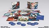 Neon Genesis Evangelion Komplettbox BD (Limited Collector's Edition [Blu-ray]