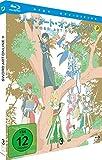 Sword Art Online - Staffel 2 - Vol.3 - [Blu-ray]