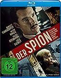 Der Spion [Blu-ray]
