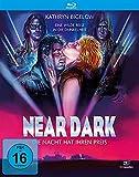 Near Dark - Die Nacht hat ihren Preis (Filmjuwelen) [Blu-ray]
