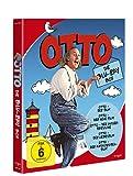Die Otto Blu-Ray Box (1-5)