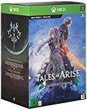 Tales of Arise - Collector's Edition [Xbox One]   kostenloses Upgrade auf Xbox Series X