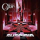 Suspiria - Live Soundtrack Experience [Vinyl LP]