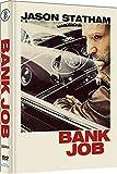 Bank Job - Mediabook - Cover C - Limitiert auf 333 Stück (+ DVD) [Blu-ray]