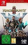 King's Bounty II Day One Edition (Nintendo Switch)