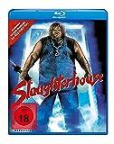 Slaughterhouse [Blu-ray]