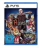Rustler – [PlayStation 5]