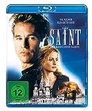 The Saint [Blu-ray]
