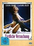 Zärtliche Versuchung (+ DVD) (Limitiertes Mediabook) (Motiv B) [Blu-ray]